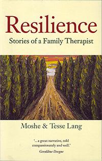 Resilience 1996, Moshe & Tesse Lang