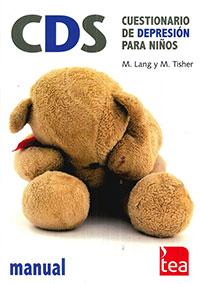 Cuestionario de Depresión para Niños 2016, Moshe Lang & Miriam Tisher
